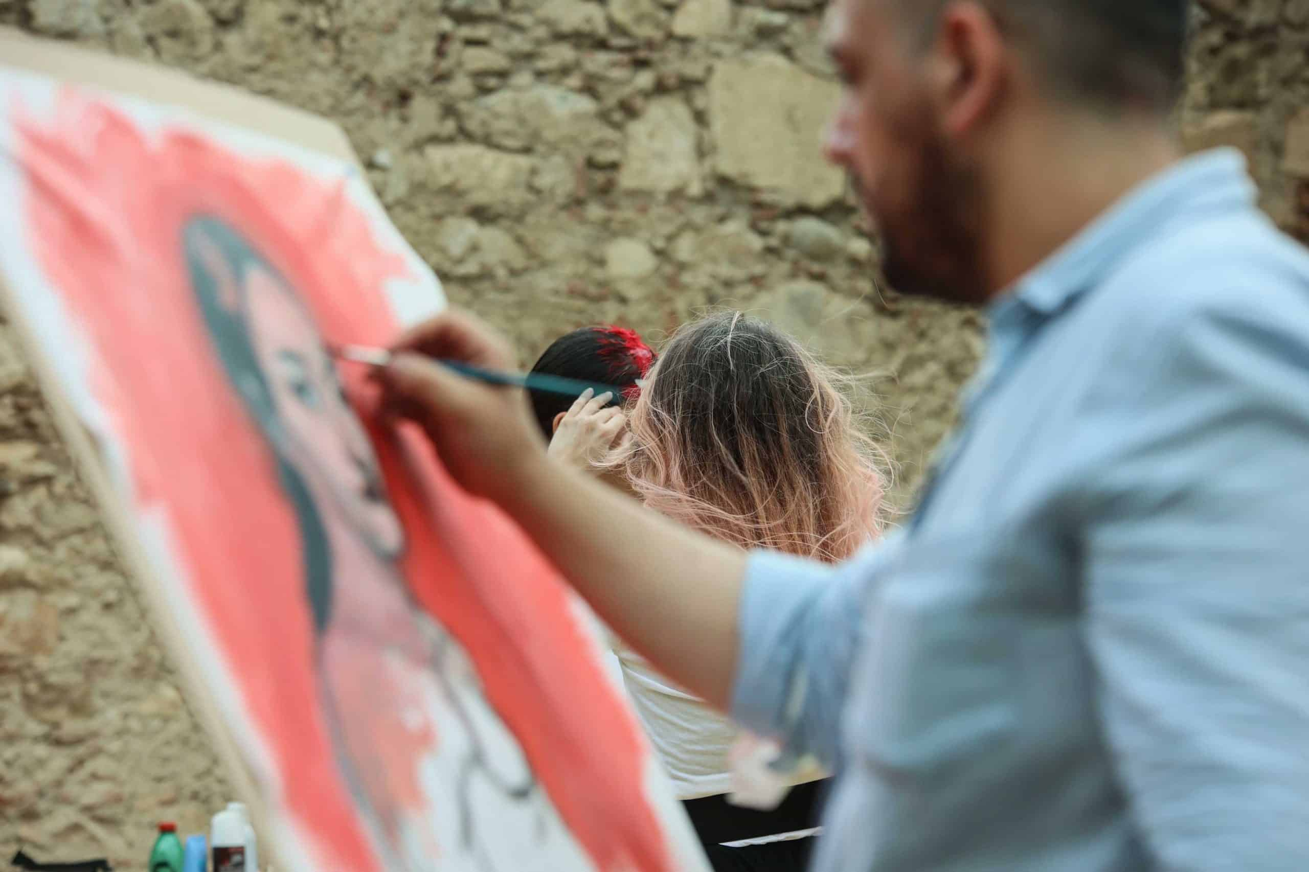 live-painting-di-Beppe-Stasi