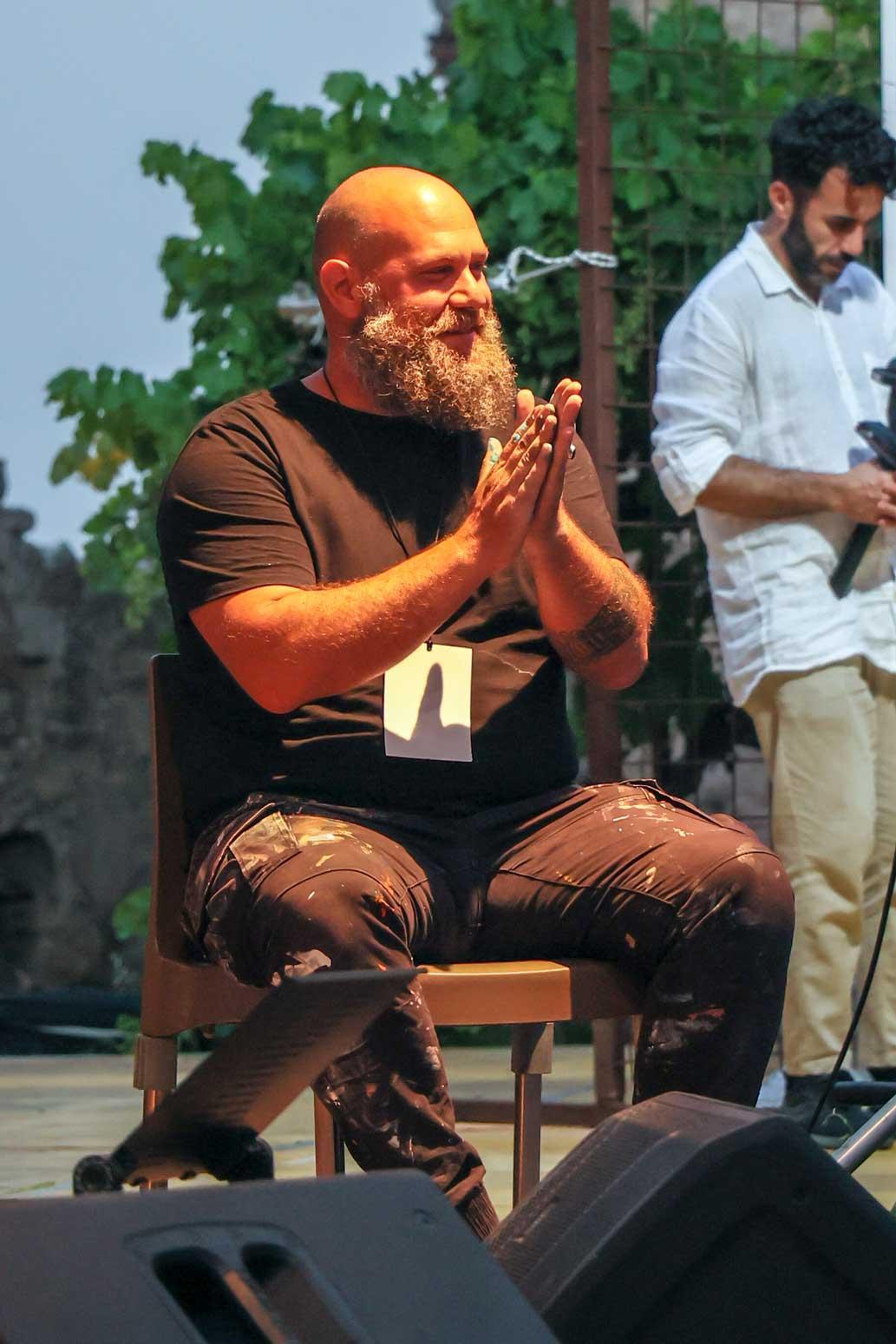 Igor-Palminteri