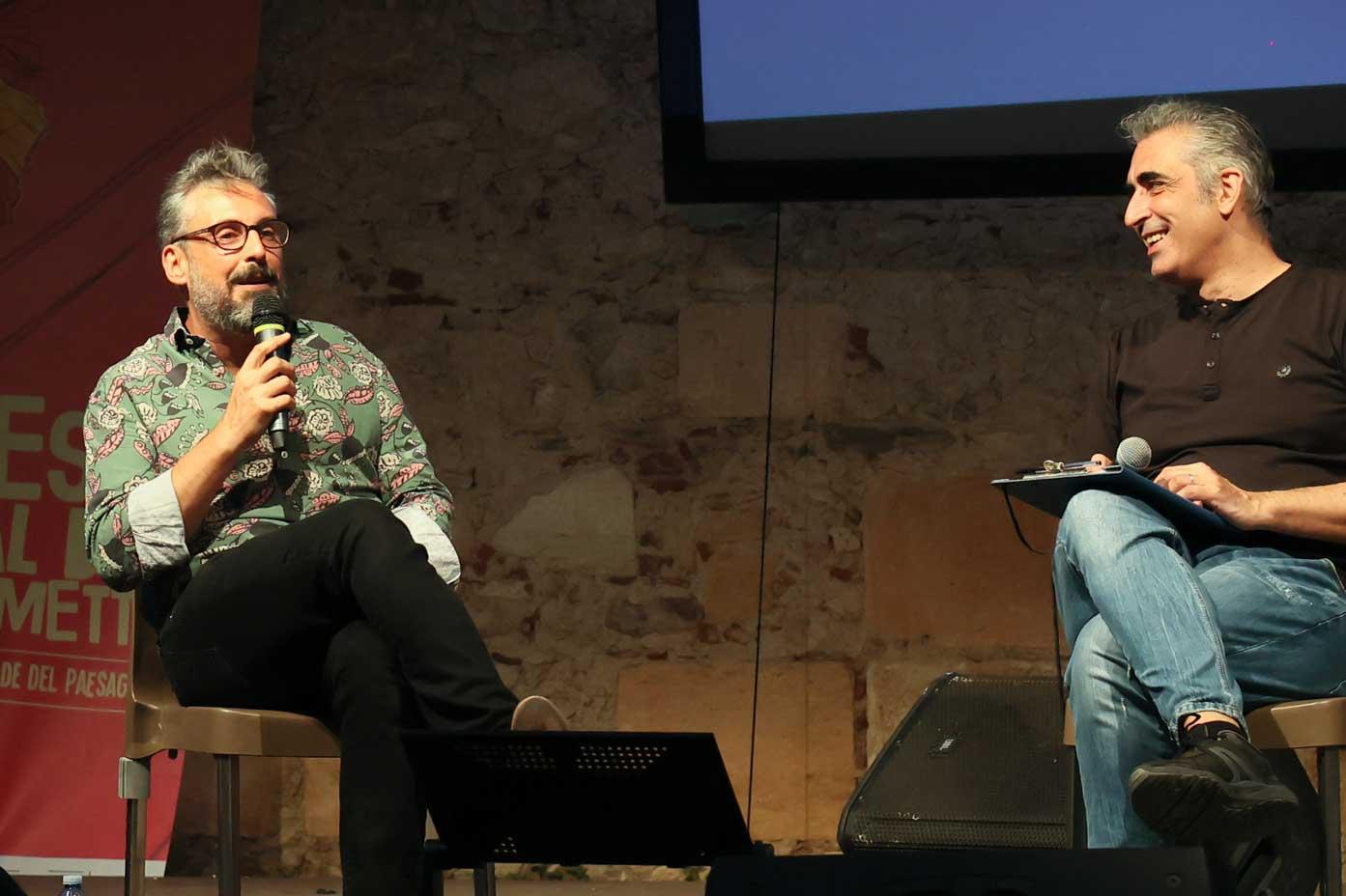 Dario-Brunori-e-Alessandro-Di-Nocera