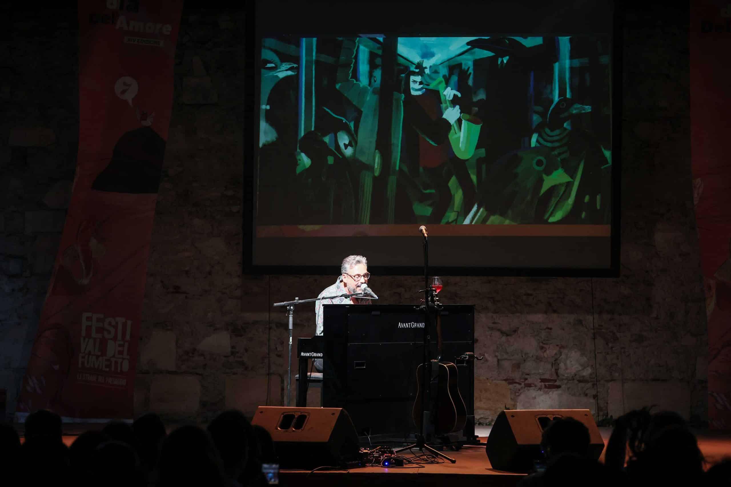 showcase-di-Dario-Brunori
