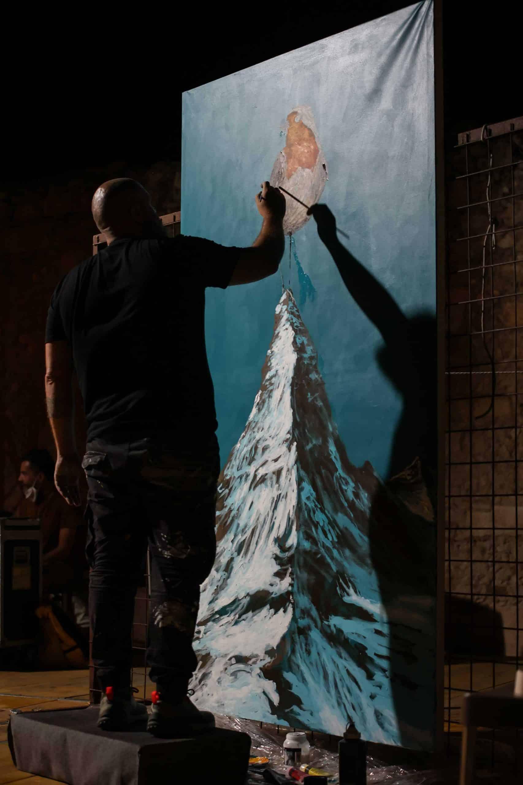 live-painting-di-Igor-Palminteri