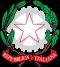 Governo_Italiano_-_Repubblica-logo-B8691E7F0B-seeklogo.com