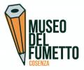 Museodelfumetto
