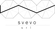 cropped-logo-svevo-vettoriale@2x